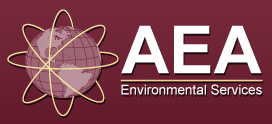 AEA Environmental Services