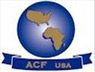 The African Christian Fellowship (ACF)